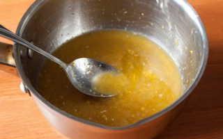 Куриная грудка в лимонном соусе – пошаговый рецепт с фото. Как приготовить