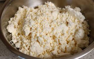 Сырники с грецкими орехами и апельсиновой цедрой – пошаговый рецепт с фото. Как приготовить