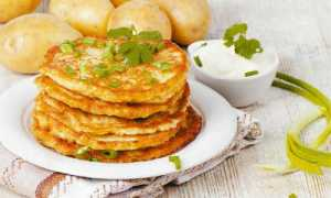 Драники по-белорусски – пошаговый рецепт с фото. Как приготовить