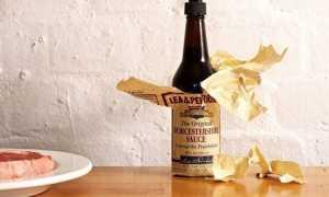 Коктейль «Леди Мэри» – пошаговый рецепт с фото. Как приготовить