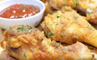 Куриные ножки с овощным салатом – пошаговый рецепт с фото. Как приготовить