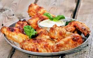 Вкусная курица на сковороде – пошаговый рецепт с фото. Как приготовить