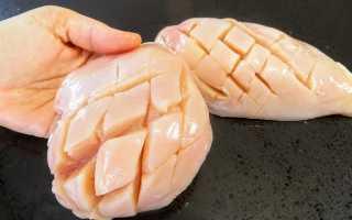 Сочная куриная грудка – пошаговый рецепт с фото. Как приготовить