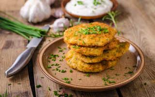 Картофельные оладьи с яблочным муссом – пошаговый рецепт с фото. Как приготовить