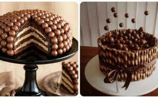 Кокосовые шарики в шоколаде – пошаговый рецепт с фото. Как приготовить