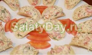 Чипсы из петрушки (для украшения блюд) – пошаговый рецепт с фото. Как приготовить