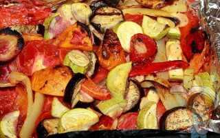 Шумаи с овощами – пошаговый рецепт с фото. Как приготовить