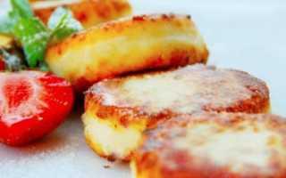Сырники с мармеладом – пошаговый рецепт с фото. Как приготовить