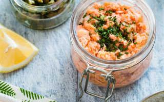 Блины на пиве с начинкой из форели(лосося) со сливочной пастой – пошаговый рецепт с фото. Как приготовить