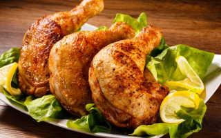 Куриные ножки с перцем и яйцом в мультиварке – пошаговый рецепт с фото – для мультиварки