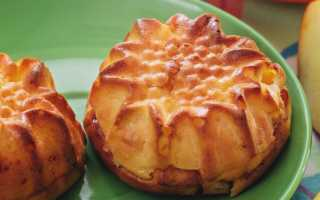 Творожники с персиками.. – пошаговый рецепт с фото. Как приготовить