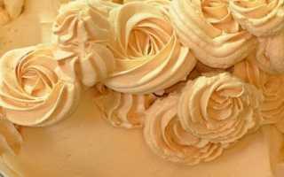 Сливочная карамель – пошаговый рецепт с фото. Как приготовить