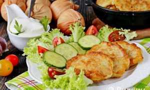 Луковые оладушки – пошаговый рецепт с фото. Как приготовить