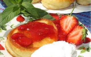 Пышные оладушки без яиц – пошаговый рецепт с фото. Как приготовить