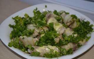 Курица в беконе – пошаговый рецепт с фото. Как приготовить
