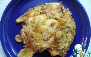 """""""Лапти"""" из курицы – пошаговый рецепт с фото. Как приготовить"""