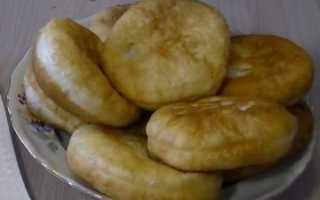 Беляши от Милы – пошаговый рецепт с фото. Как приготовить