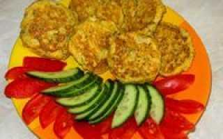 Мясные оладьи – пошаговый рецепт с фото. Как приготовить