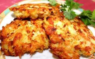 Куриные грудки с картофельными оладьями и чатни – пошаговый рецепт с фото. Как приготовить