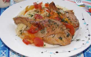 Утка с овощами, в азиатском стиле. – пошаговый рецепт с фото. Как приготовить