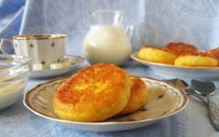 Сырники в мультиварке на пару – пошаговый рецепт с фото – для мультиварки