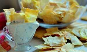 Сырные чипсы из лаваша – пошаговый рецепт с фото. Как приготовить