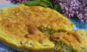 Мясной пирог в мультиварке – пошаговый рецепт с фото – для мультиварки
