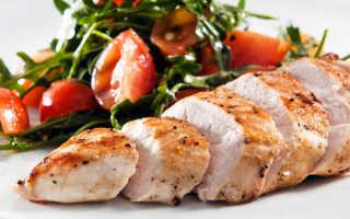 Филе курицы в духовке – пошаговый рецепт с фото – для духовки