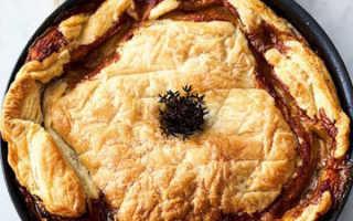 Курица в соусе piri-piri от Джейми Оливера – пошаговый рецепт с фото. Как приготовить