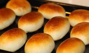пирожки на палочках – пошаговый рецепт с фото. Как приготовить