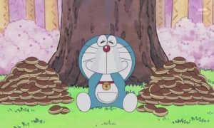 Японские блины Дораяки – пошаговый рецепт с фото. Как приготовить
